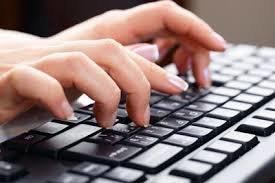 digitador de marketing online é verdade